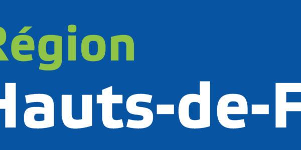 Logo-Région-HDF-partenaire