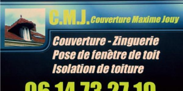 cmj-logo