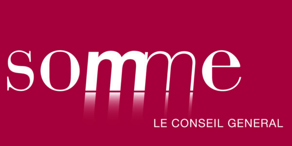 logo_cg80